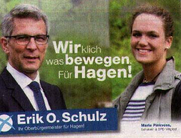 Schulz-Pinkoss