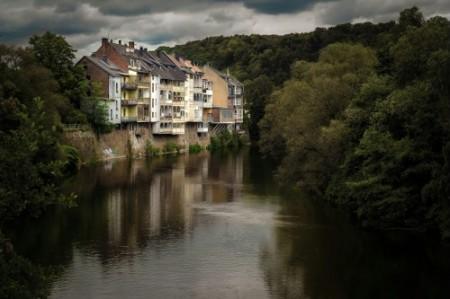 Fotowettbewerb_Haeuser_an_der_Lenne_Jan_Reichmann_-_1Preis~1_standardW