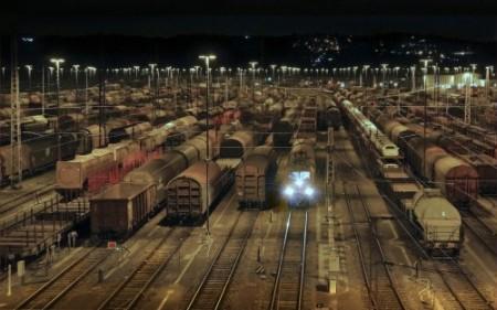 Fotowettbewerb_Rangierbahnhof_Vorhalle_Margot_Baesler3_Preis~1_standardW