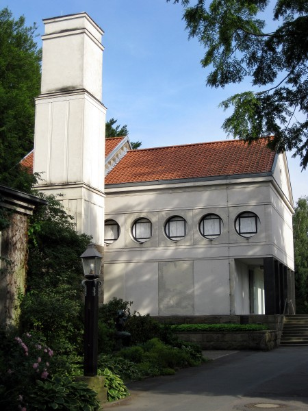 Krematorium_Delstern_01_2400__Dieter_Fassdorf