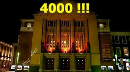 4000-theater