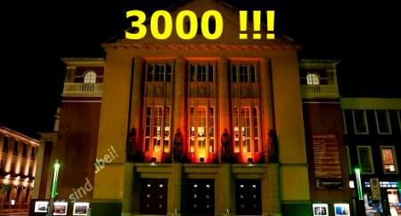 theater.3000