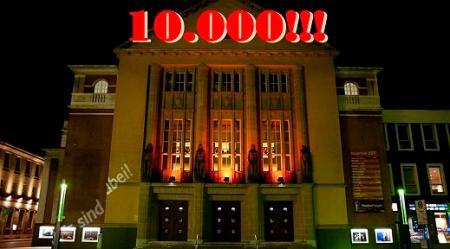 10.000-theater