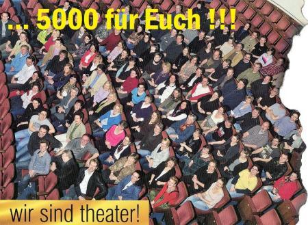 5000.theater