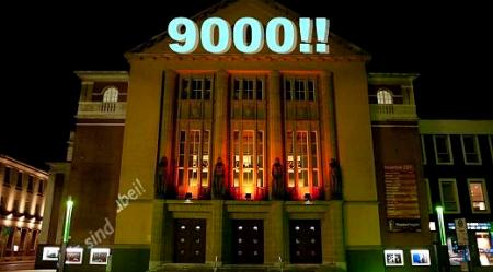 9000-theater