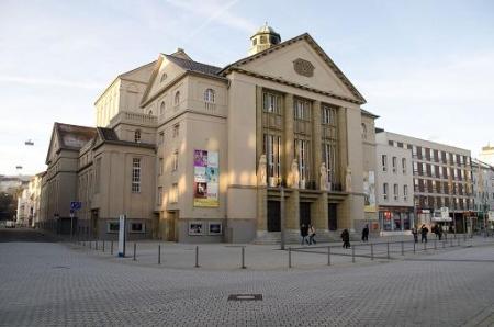 Theater-Hagen
