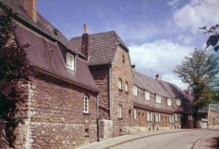 Walddorfsiedlung_W1