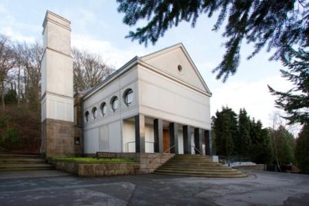 Krematorium_Roch_kl_W1