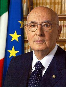 Presidente_Napolitano