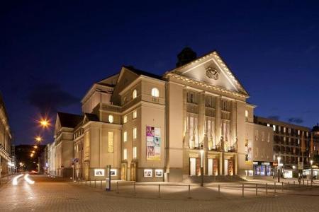 theaterhagen