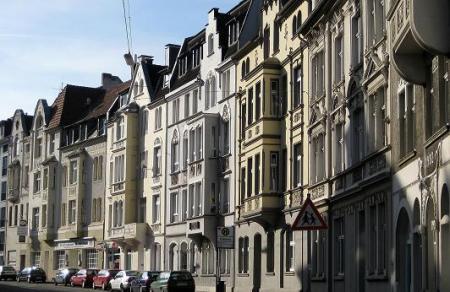 2016-09-13_wehringhausen_lange_strasse_ba95x15__dieter_fassdorfde
