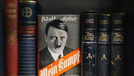 Hitlers-MeinKampf