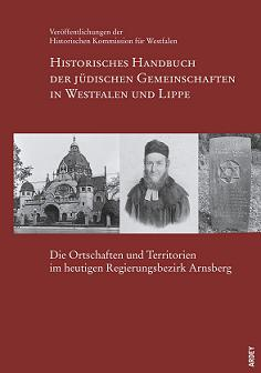 ushjg_arnsberg_text_detmold.cdr