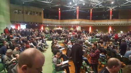 bilstein-stadthalle-21-3-2017