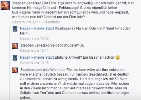 imagefilm1-fb-hagen
