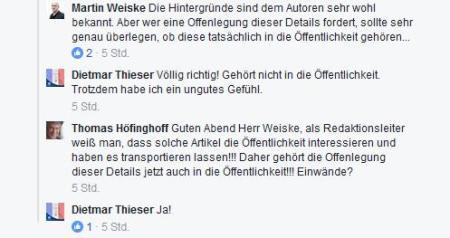 wp-fakebook-weiske-etal