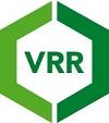 VRR-Logo