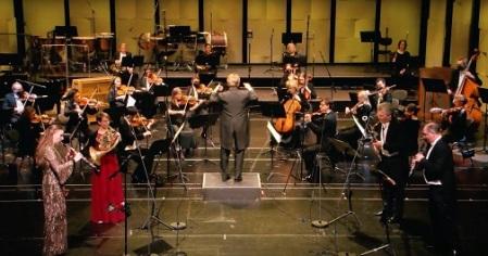 Bild_Sinfoniekonzert