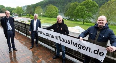 Strandhaus_max