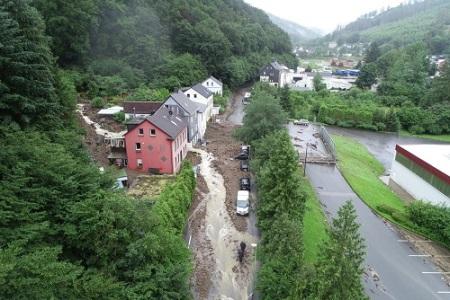 Hochwasser2_max