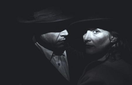 Casablanca_NN_Theater_by_Yvonne_Albert_max