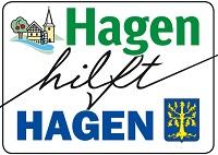 Hagen hilft Hagen
