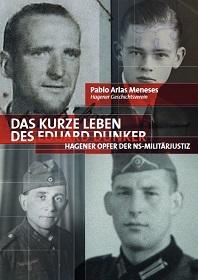 Hagener Opfer der NS-Militärjustiz