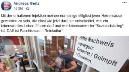 Screenshot 2021-08-09 at 23-28-14 Andreas Geitz