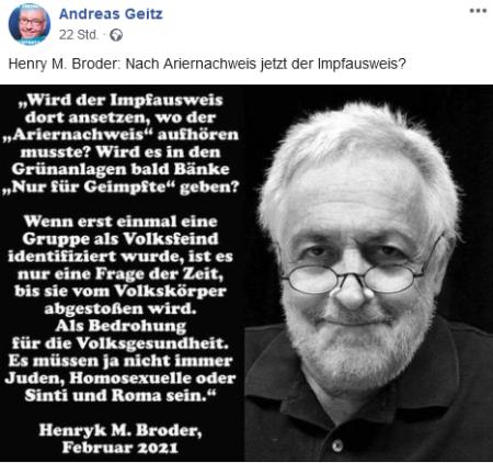 Screenshot 2021-08-11 at 23-59-23 Andreas Geitz