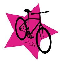 sternfahrt_logo